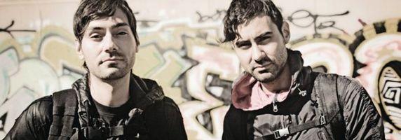 D-Node 100: Acid Circus / Raíz Live in Berlin Debut