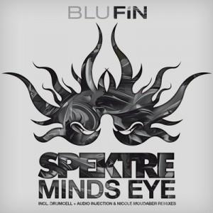 MindsEye_BluFin