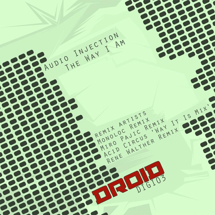[DROID.DIGITAL.03]