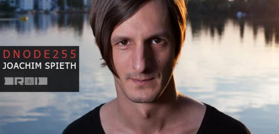 Joachim Spieth