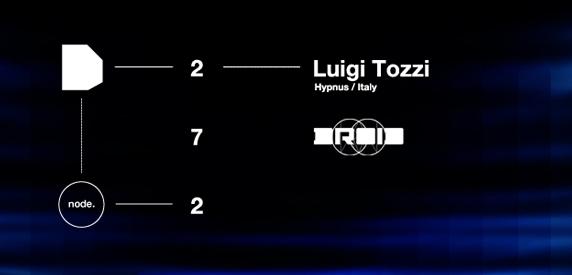 dnode272_luigitozzi_572