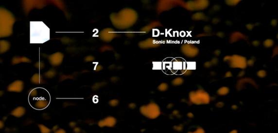 D-Knox