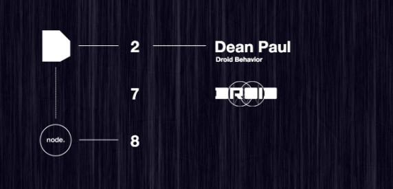 Dean Paul