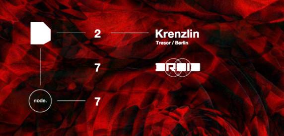 Krenzlin