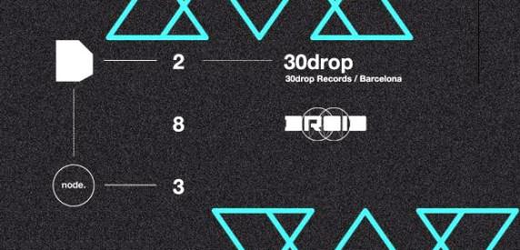 30drop