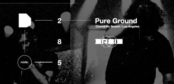 Pure Ground