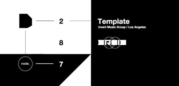 template-rotator