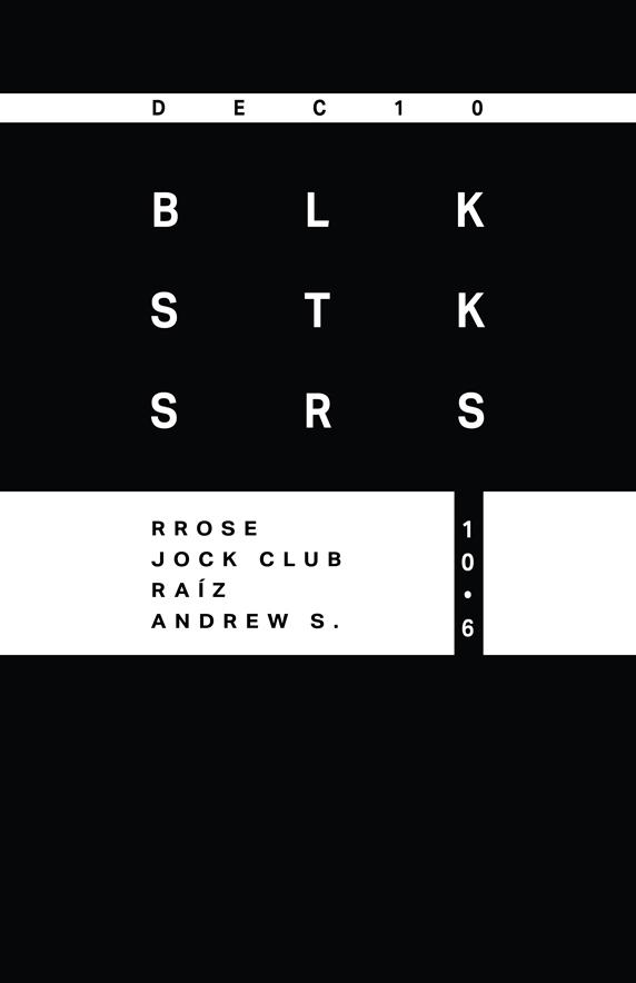 blkstkposter2016572