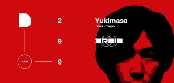 Yukimasa