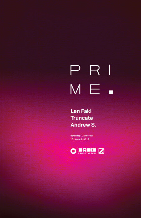 FINAL_prime_faki_poster_FINAL2