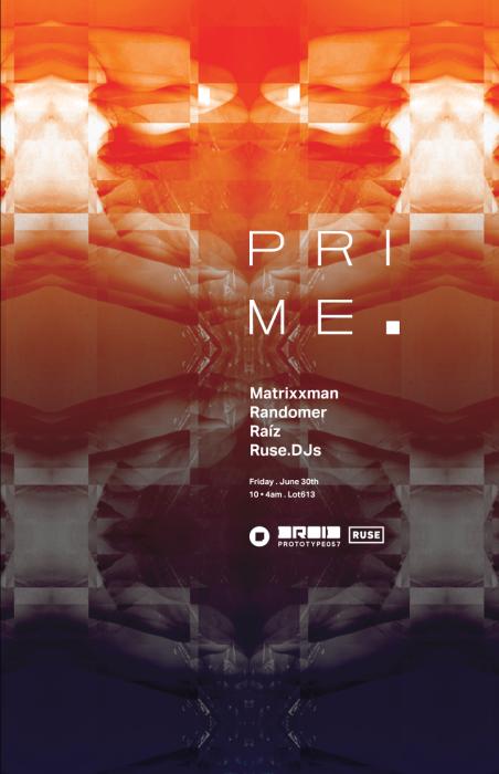 FINAL_prime_matrixxmann_poster_FINAL