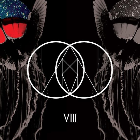VRV008_Cover_final