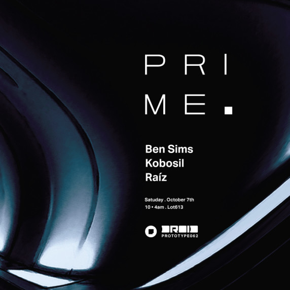 prime_sims_kobosil_ig_FINAL